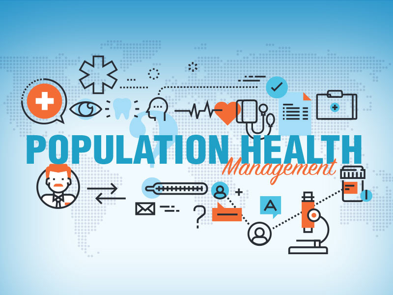 New degree helps clinicians master population health management