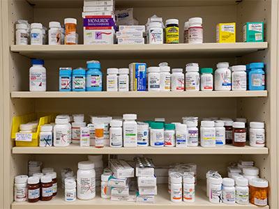 Medical-Mall-Pharmacy-4.jpg