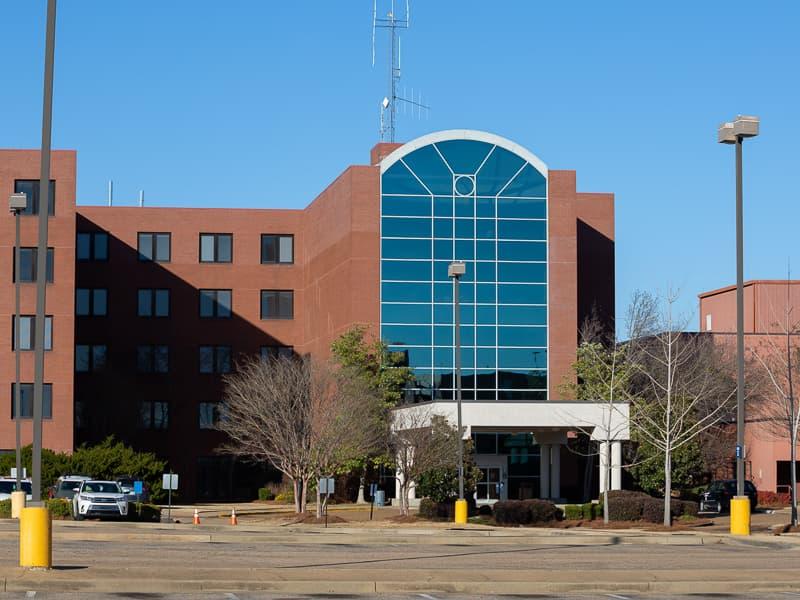 Burgeoning School of Nursing program increases reach in