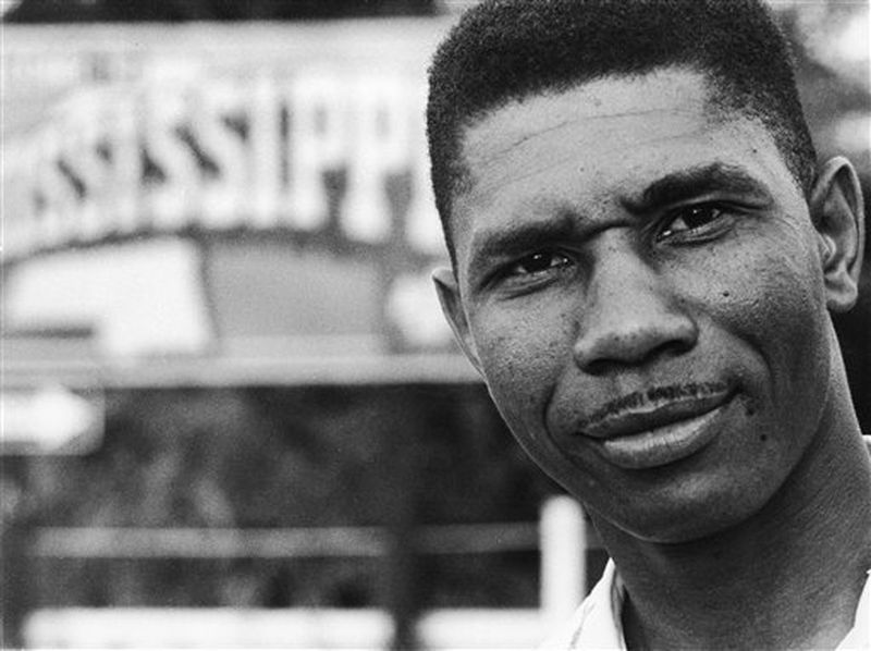 Medgar Evers, a Decatur native, became the NAACP's first field secretary in Mississippi before he turned 30. Beginning in 1954, he staged voter-registration drives and economic boycotts. Before his assassination in 1963, he also probed acts of violence and other crimes committed against blacks.