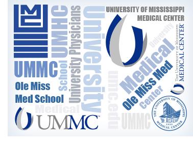VC Notes - The UMMC Name Game - University of Mississippi