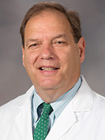 Peds dentistry chair, professor join UMMC faculty