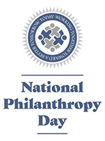 nationalphilanthropyday.jpg