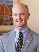 UMMC and Vanderbilt University Medical Center announce affiliation