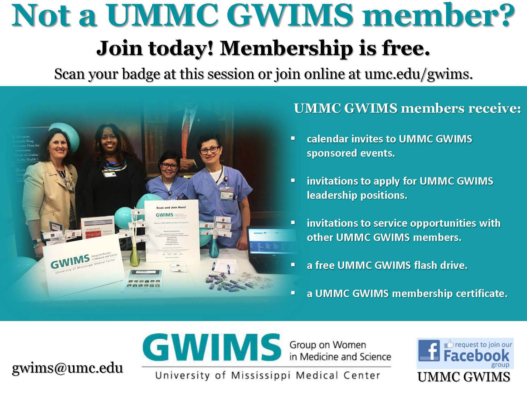 ummc-gwims-membership-intro-slide.jpg