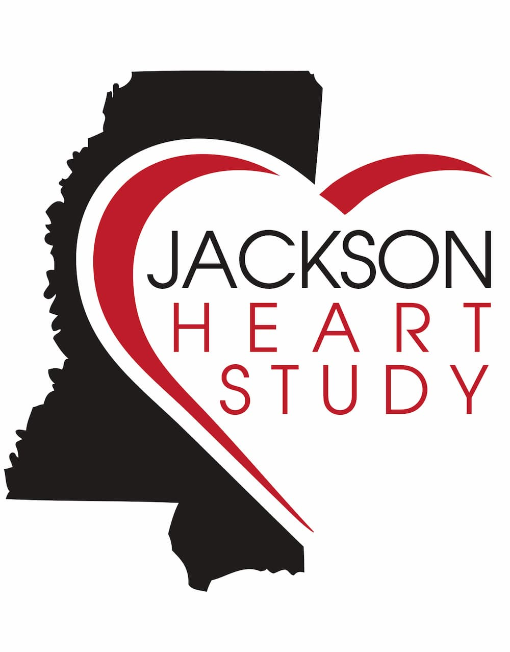 Jackson-Heart-Cropped