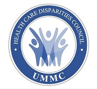 health-care-disparities-logo.jpg