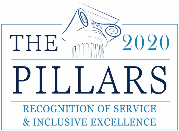 The Pillars University Of Mississippi Medical Center