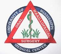 OMS Residency Program - University of Mississippi Medical Center
