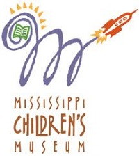 ortho---childrens-museum-logo.jpg