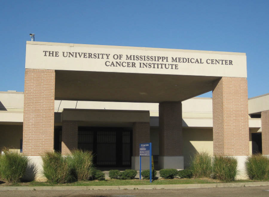 Cancer Institute