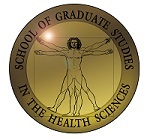 grad_school_logo_gold.jpg