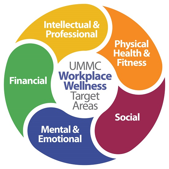 workplace-wellness-wheel---copy.jpg