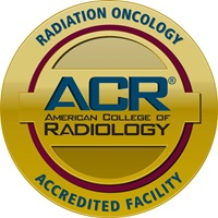 Department of Radiation Oncology - University of Mississippi